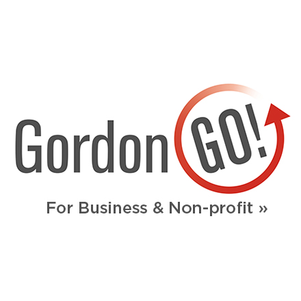 Gordon Food Services GO! Progra  m     