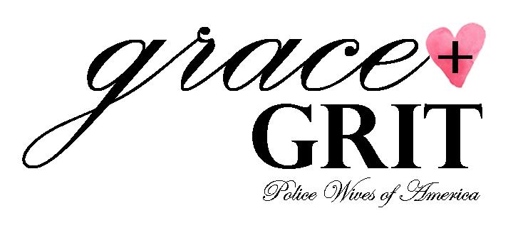 Grace&Grit.png