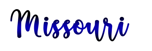 Missouri.png