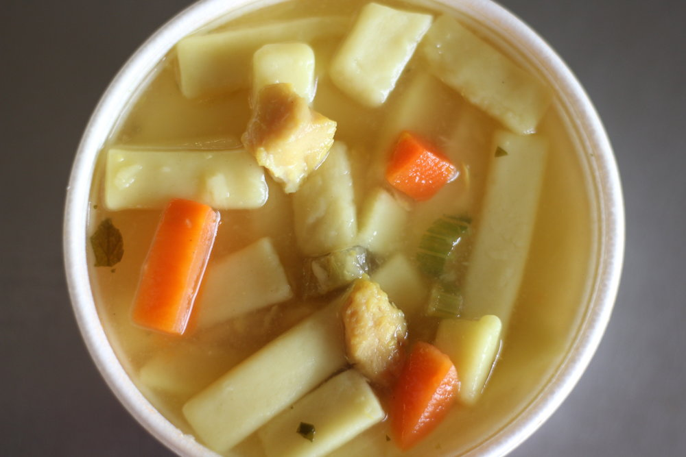 arthurs_deli_soup_chickennoodle.JPG