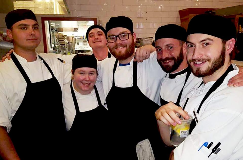 kitchen team.jpg