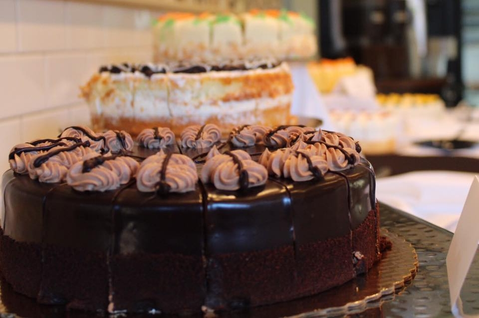 cakes catering .jpg