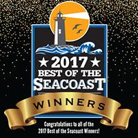 2017-bestof-scoast.png