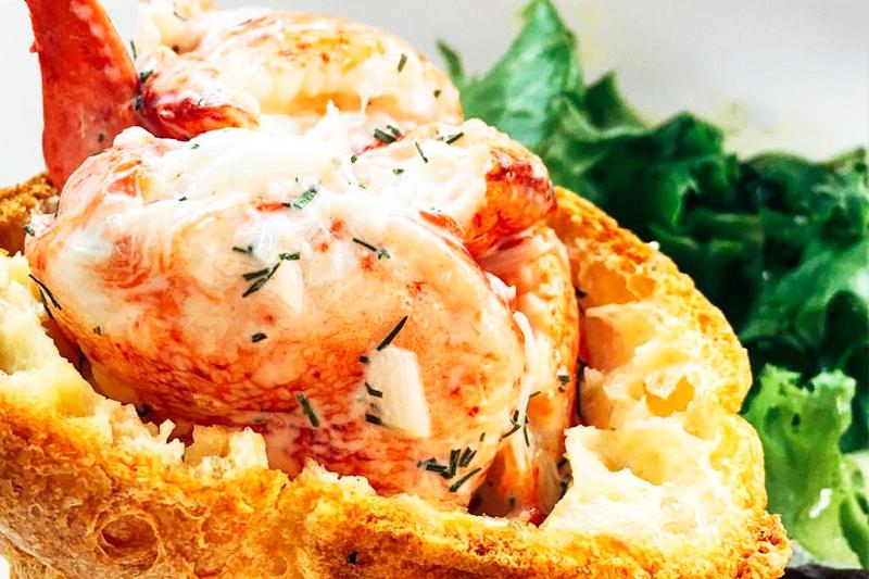 cuisine-popovers-web.jpg