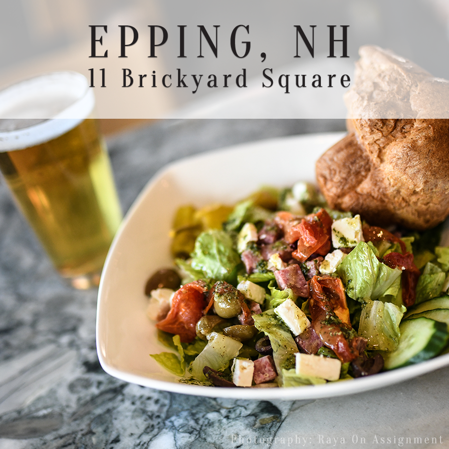 PH: 603.734.4724 - Established in 2013, offering Full-Service Dining, a Full Bar, Dinner Menu, and of course, our Popovers' Original favorites.CLICK HERE TO LEARN MORE