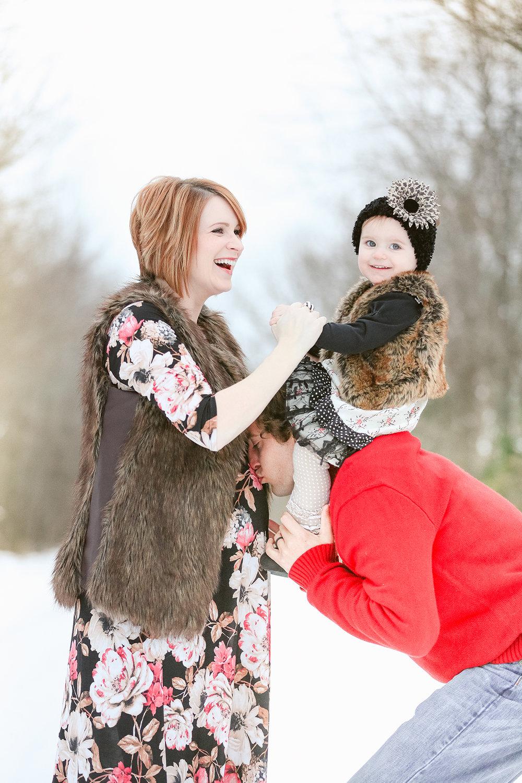 Eastern-Oklahoma-Family-Photography