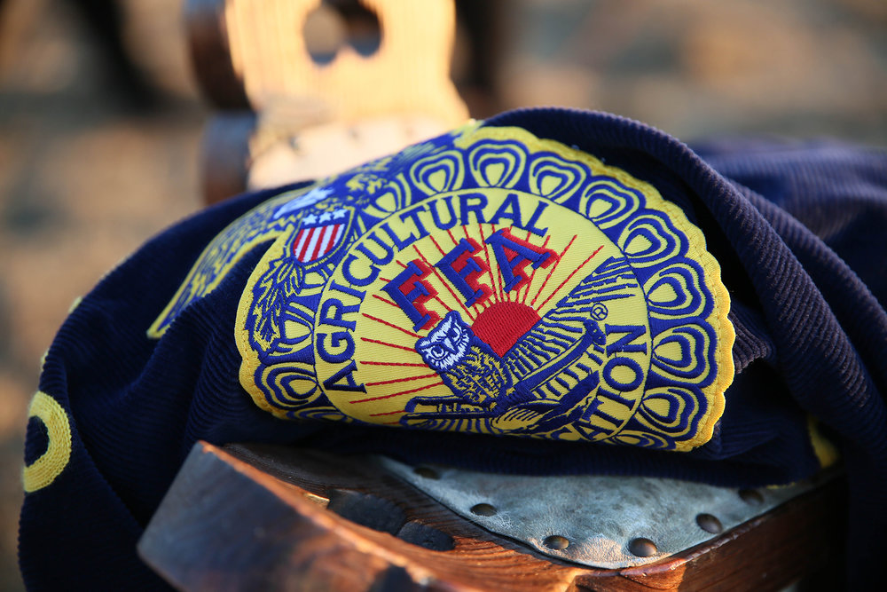 NationalFFAWeek