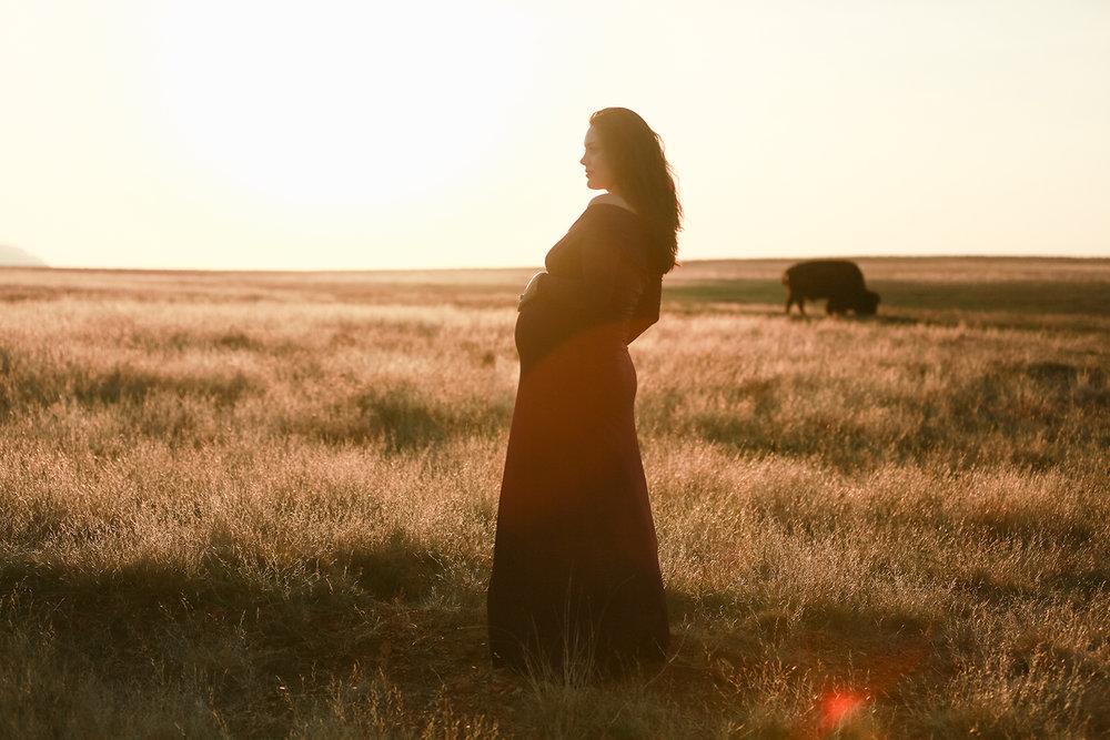 SPC17-AGH-Maternity-2249.jpg