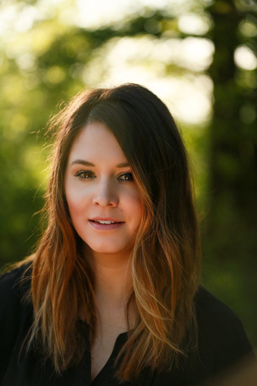 Brooke_Clay_RuralGoneUrban.JPG