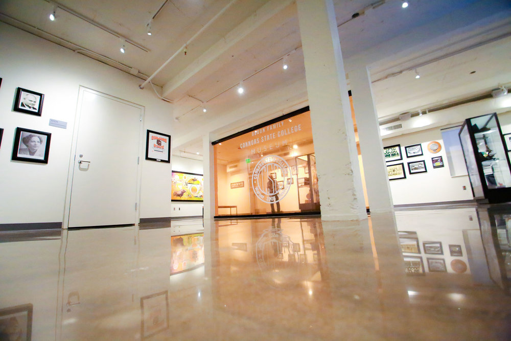 SPC17-CSCMuseum-4827.jpg