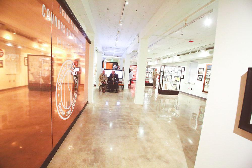 SPC17-CSCMuseum-4914.jpg