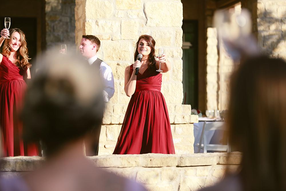 Tulsa_Weddings_Grand_Lake_0116.jpg
