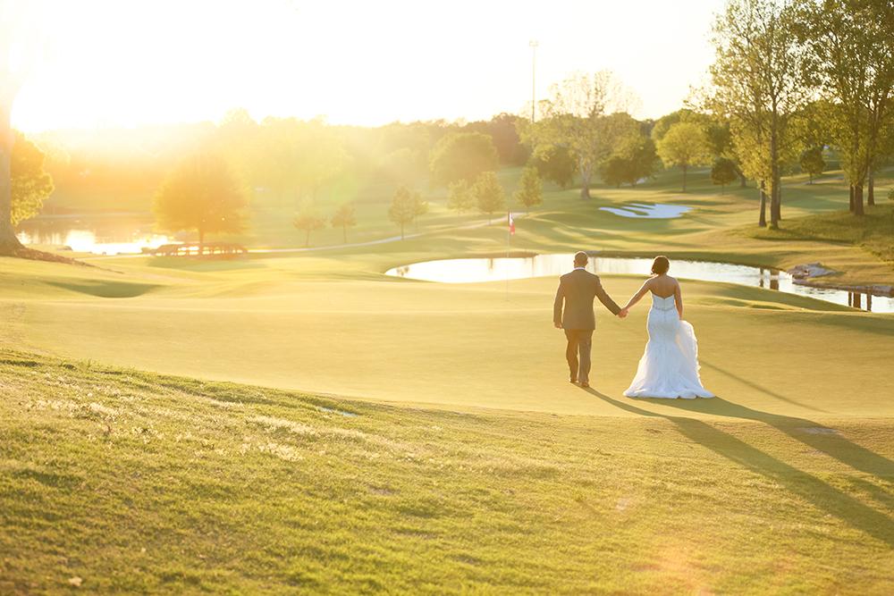 Tulsa_Weddings_Grand_Lake_0023.jpg