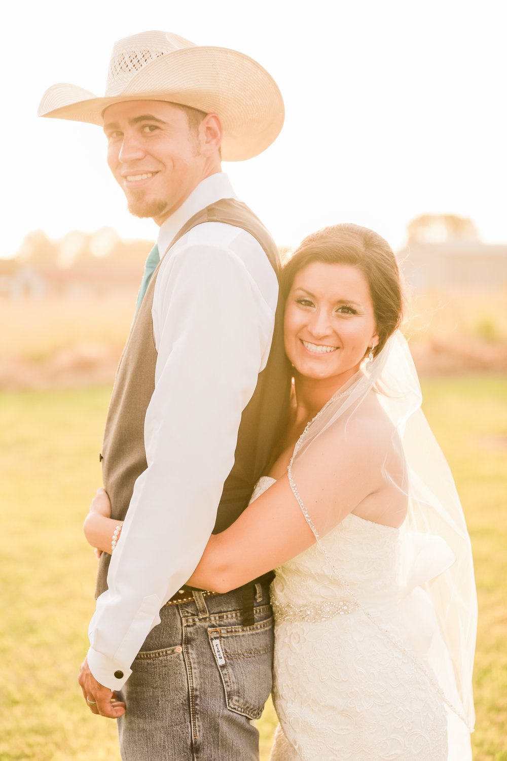 SPC_NorthWedding-5851.jpg