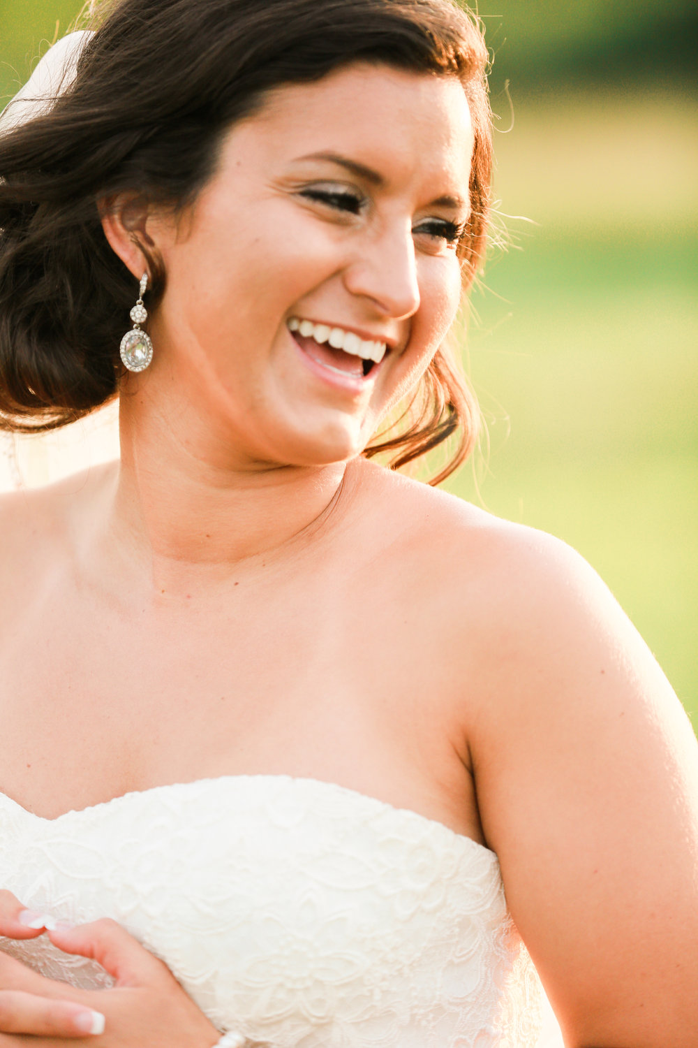 SPC_NorthWedding-5900.jpg