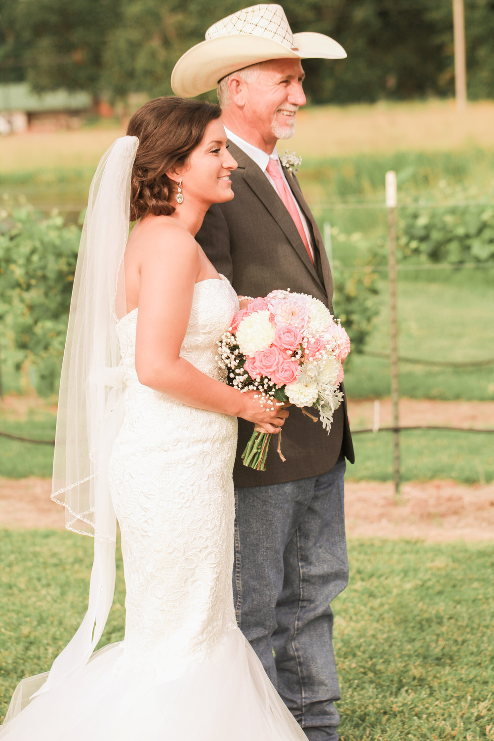 SPC_NorthWedding-6860.jpg
