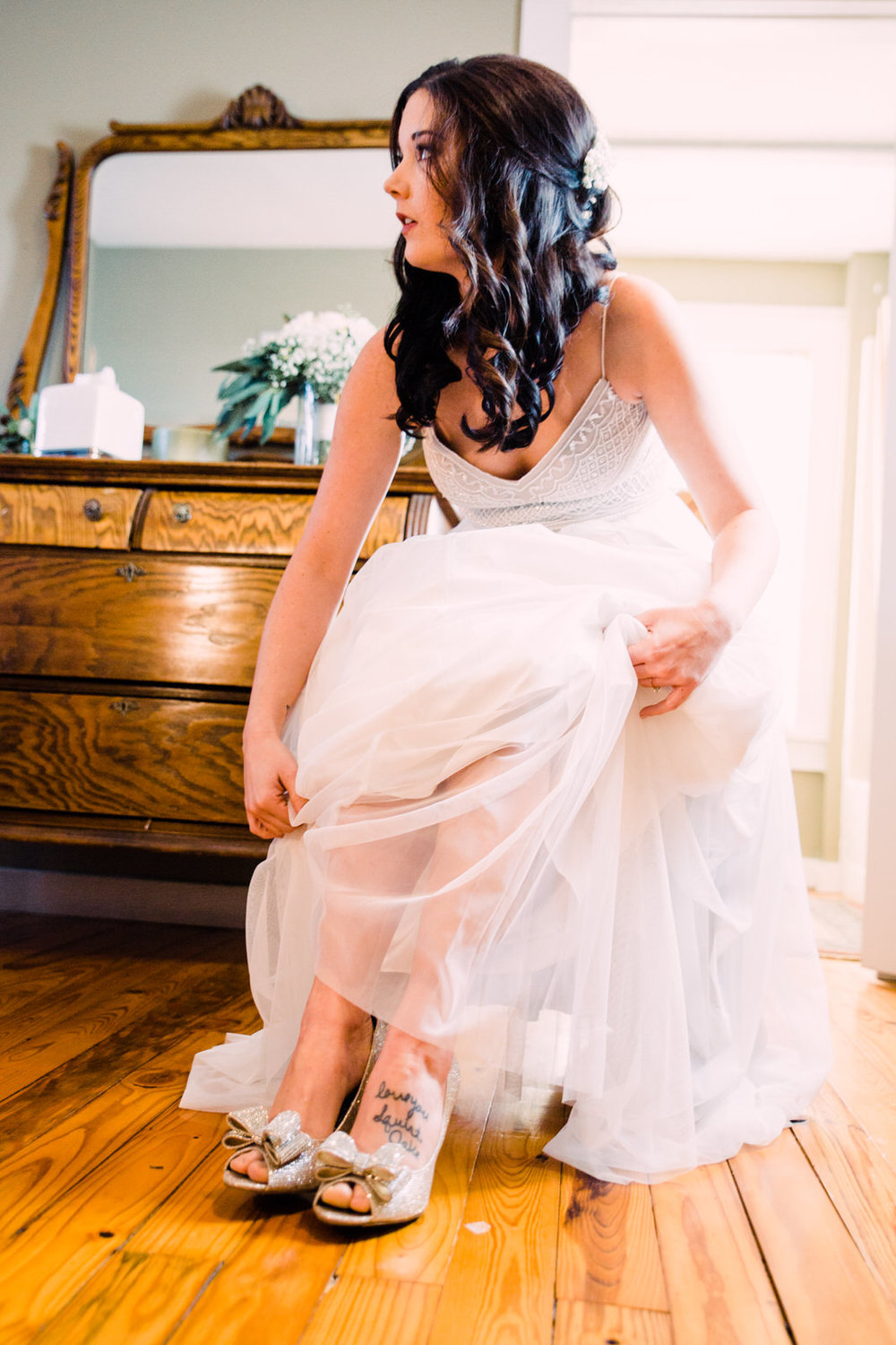 StacyPearceCreative-DeweyWedding-314-7426.jpg
