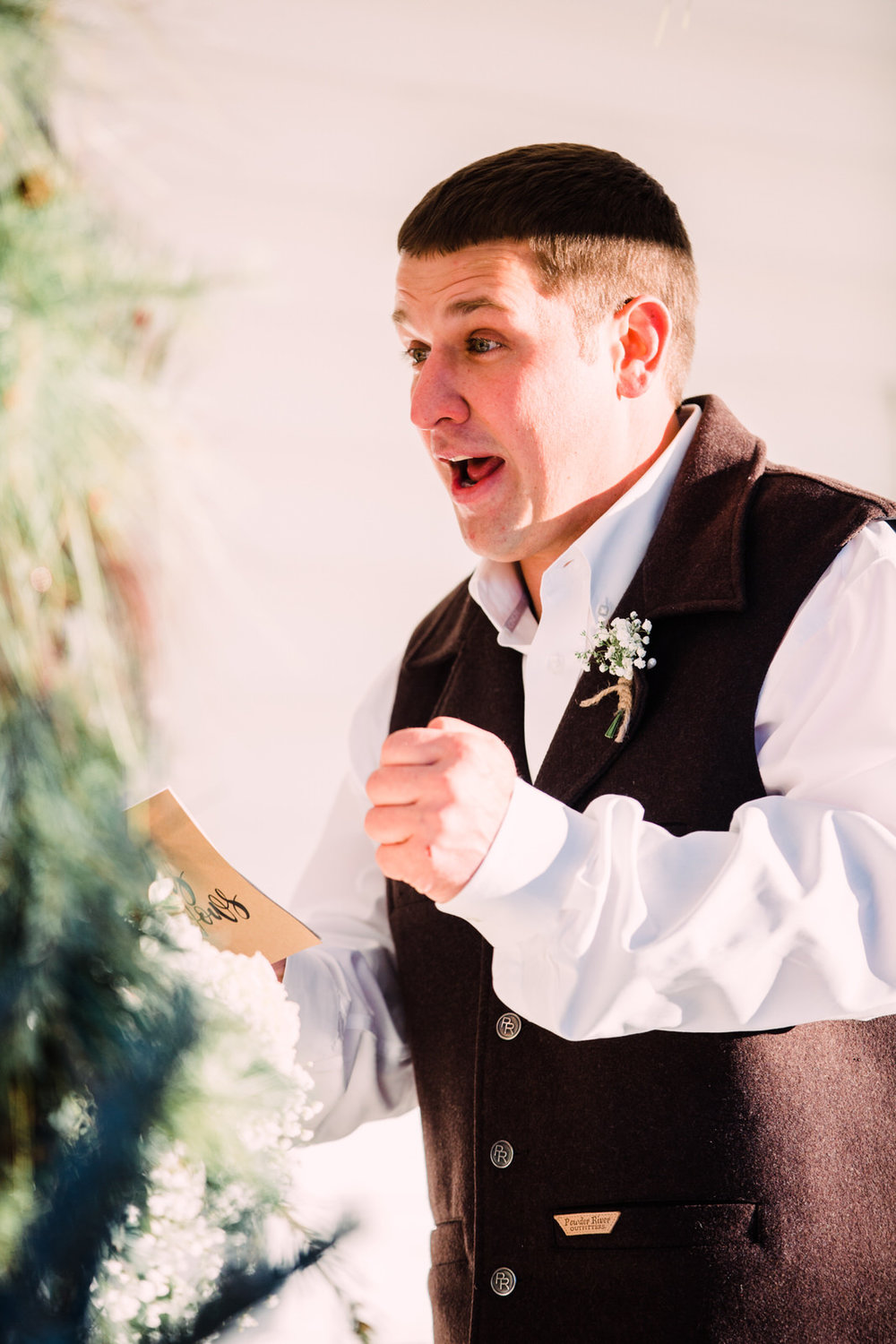 StacyPearceCreative-DeweyWedding-372-9669.jpg