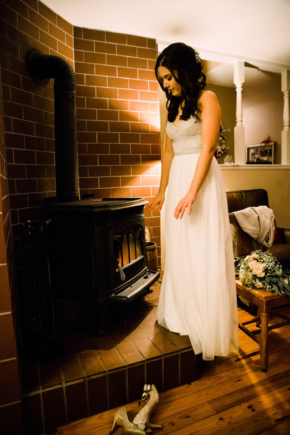 StacyPearceCreative-DeweyWedding-550-7589.jpg
