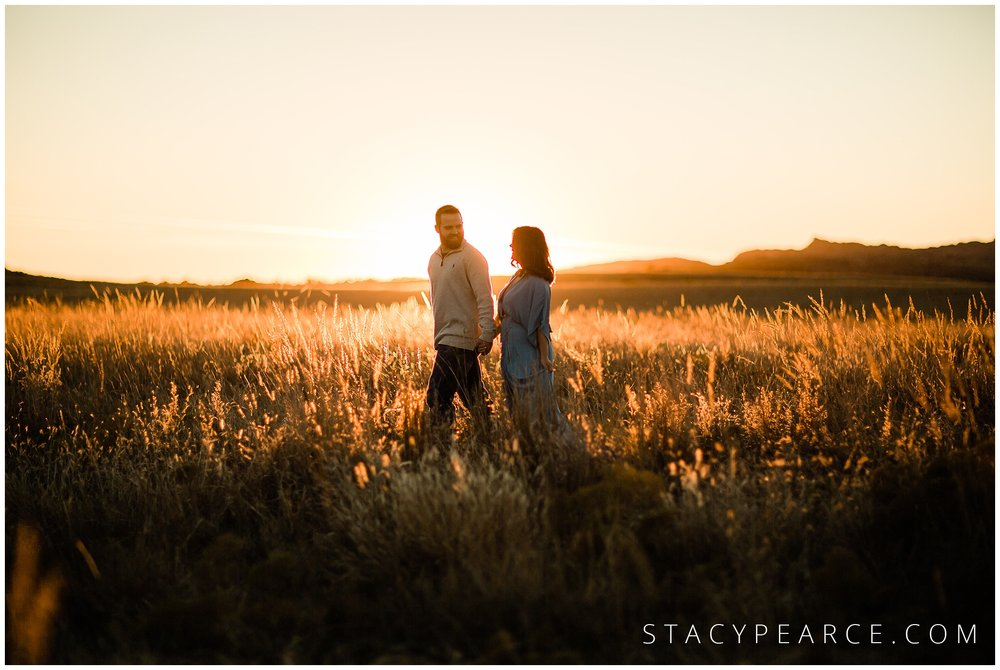 StacyPearceCreative_Middick-Anniversary-0014.jpg