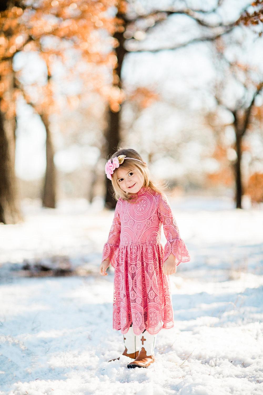 SPC19_PEP-Snow-28690.jpg