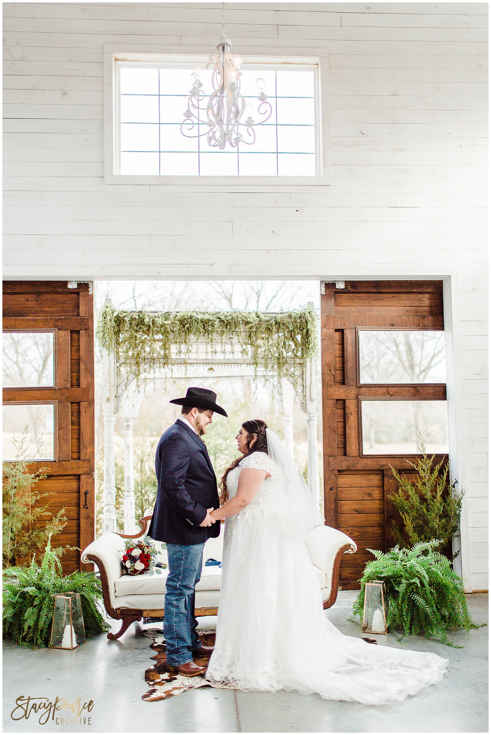 9efeed7566647 Blog | Stacy Pearce | Oklahoma Photographer & Designer
