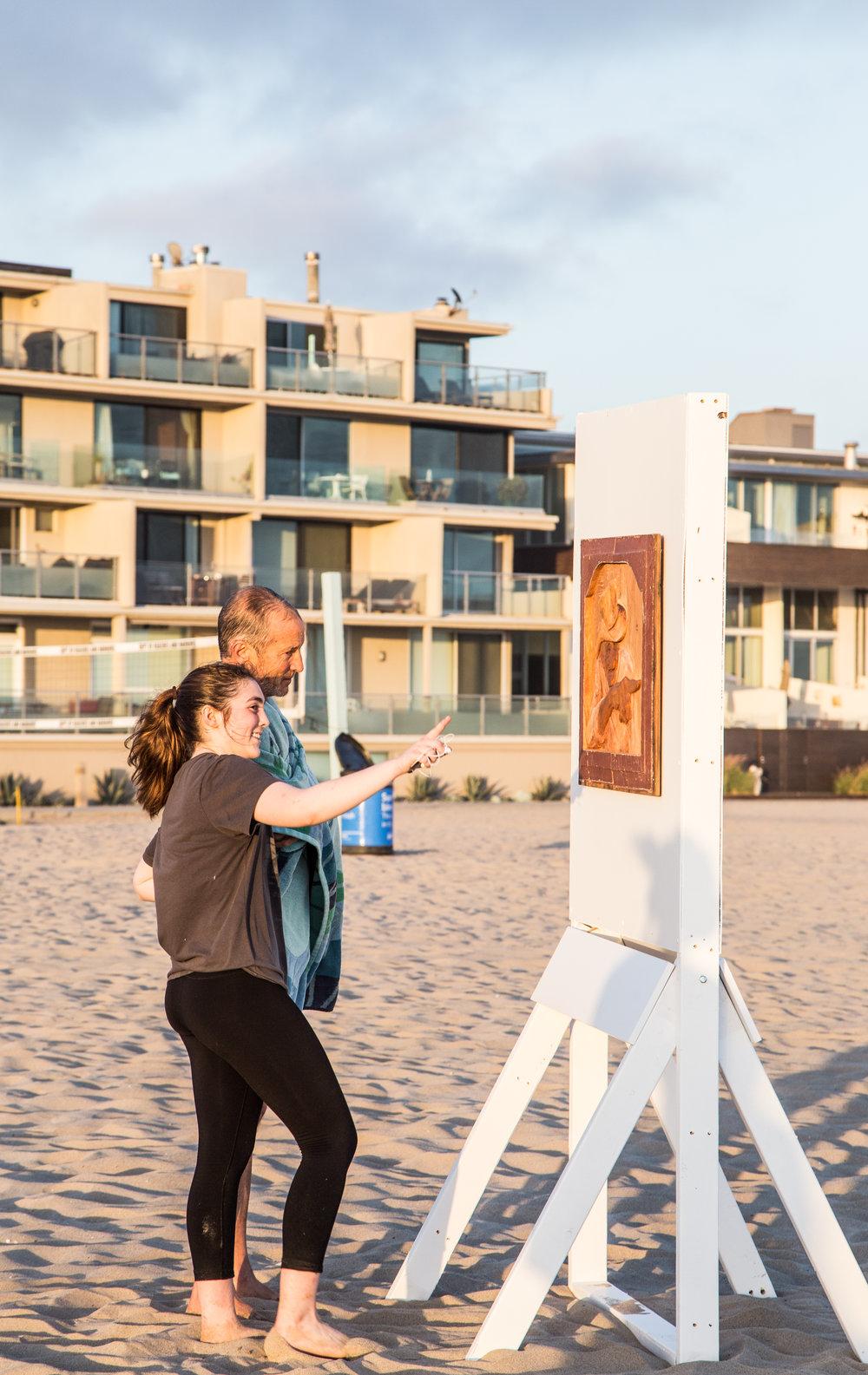 beach pointing.jpg