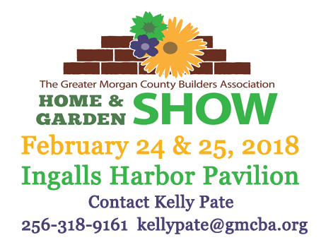 2018_home_and_garden_show_information.jpg