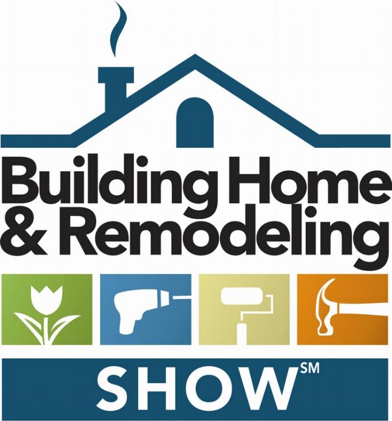 2019 Spring Building Home & Remodeling Show   March 1-3    Von Braun Center    Huntsville, AL