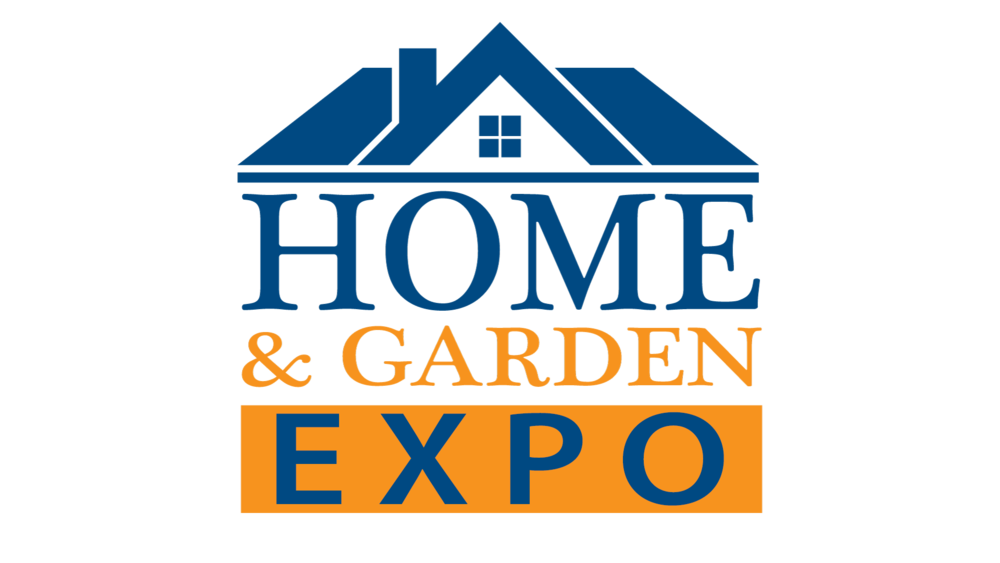 2019 WTVA Home & Garden Expo   April 12-14    Building 5 - Tupelo Furniture Market    Tupelo, MS