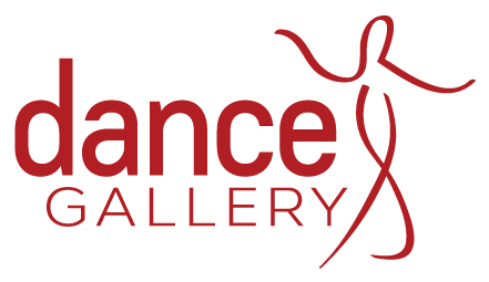 Dance Gallery of South Dakota - A Classical Ballet and Dance Studio