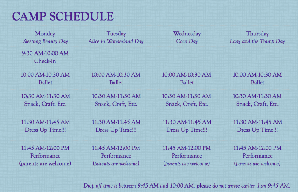 Children's Camp Schedule 2.png
