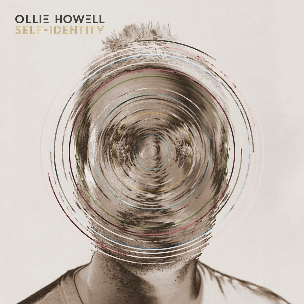 Ollie Howell:  Self-identity