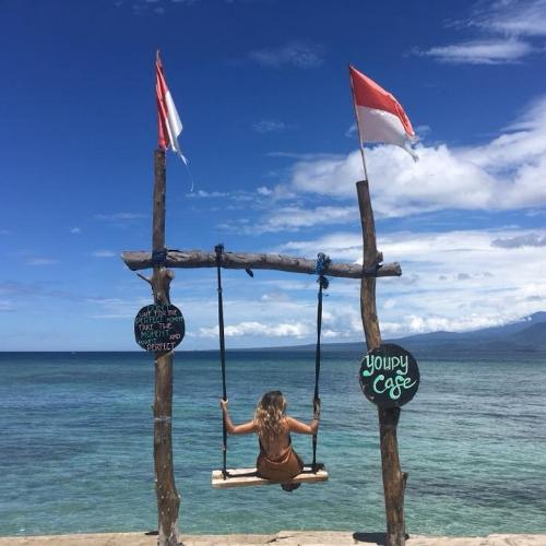 Bali swing.jpg