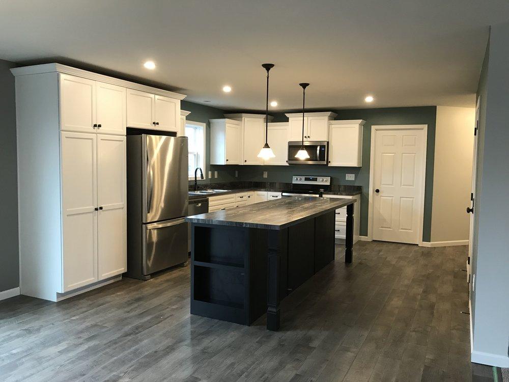 Coats Kitchen 2.jpg
