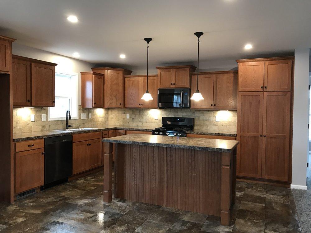 Bolin Kitchen 1.jpg