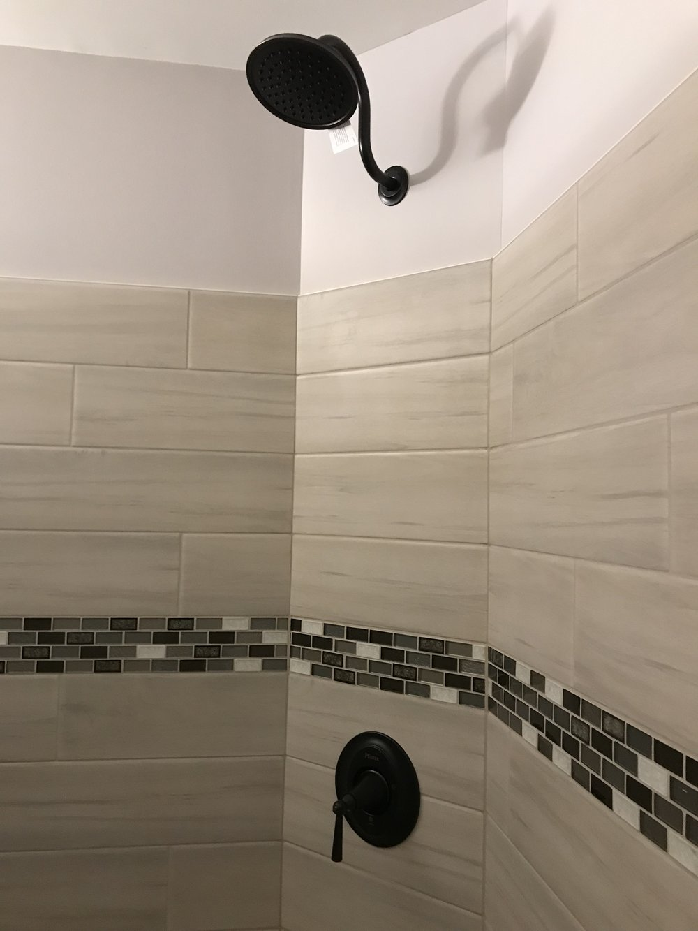 Bolin Shower 1.jpg