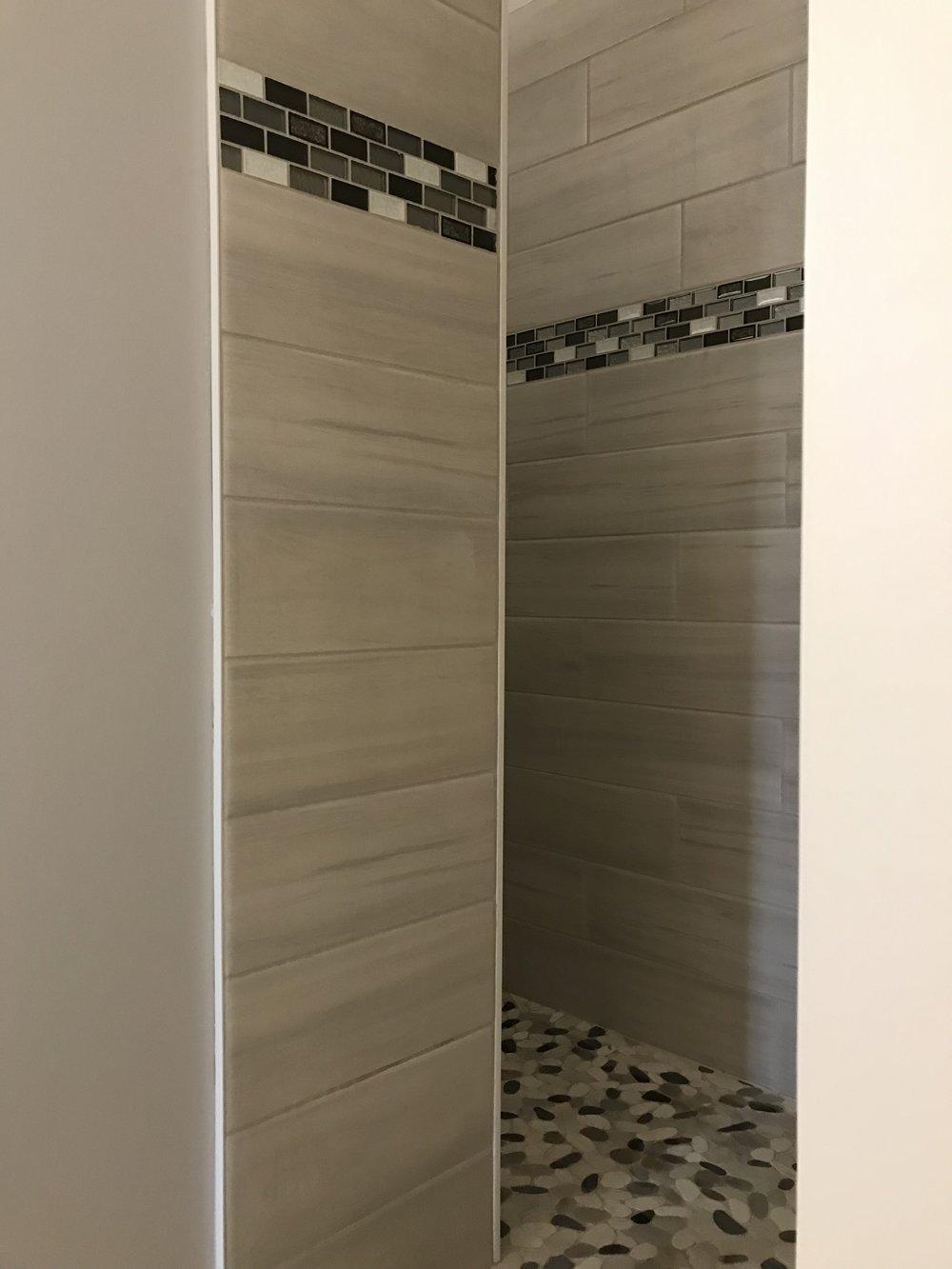 Bolin Shower 2.jpg