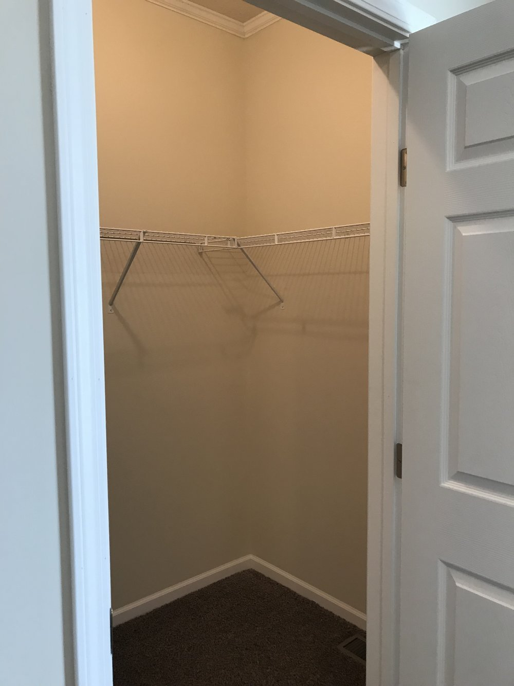 Doss Bedroom Closet.jpg