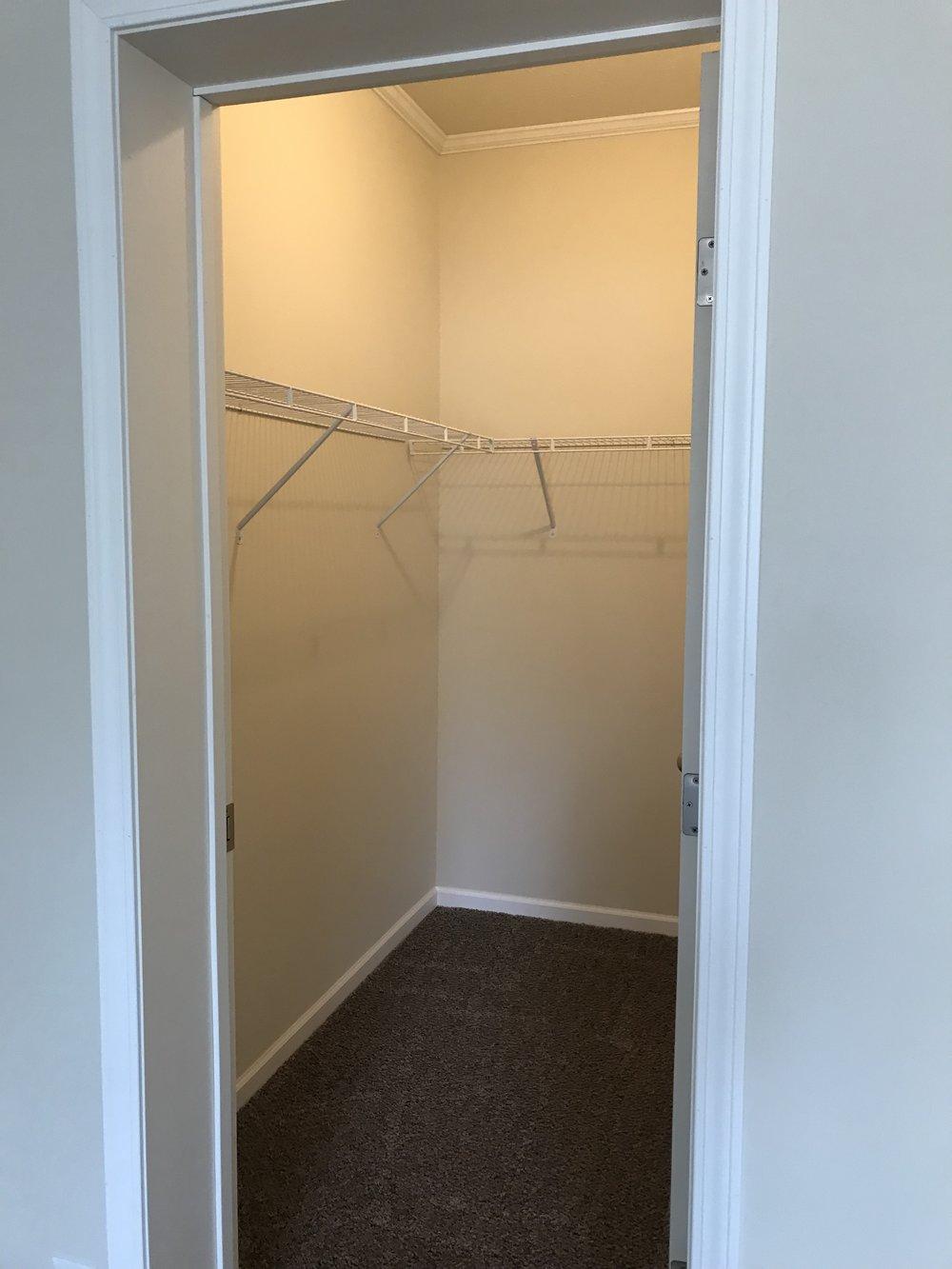Doss Bedroom Closet 3.jpg