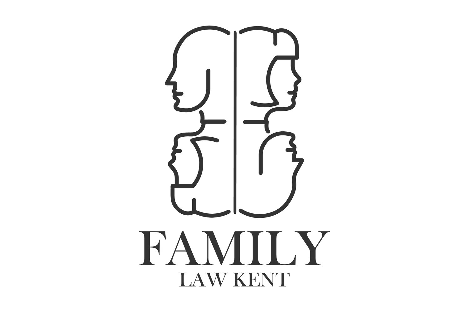 Family Law Kent