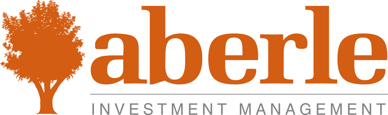 Aberle Investment Management