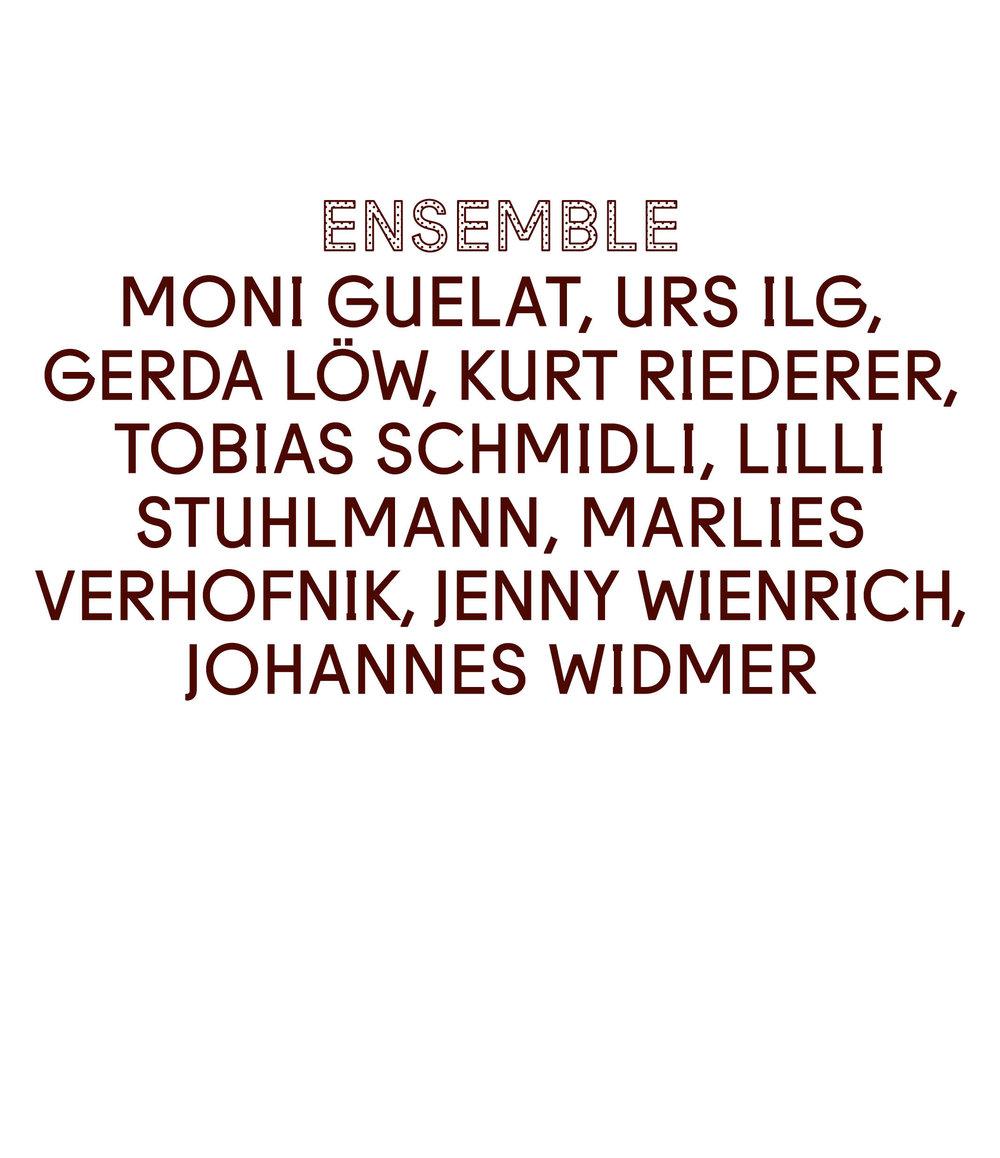 11-bbhw-ensemble.jpg