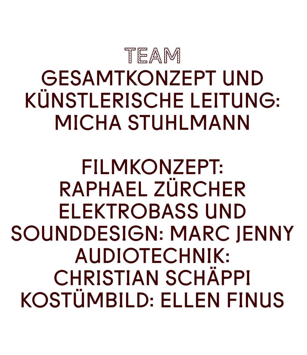 10-bbhw-team.jpg