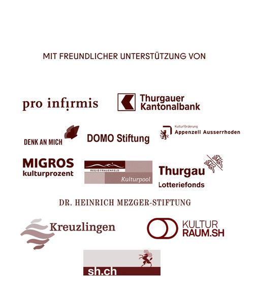 12-bbhw-sponsoren.jpg