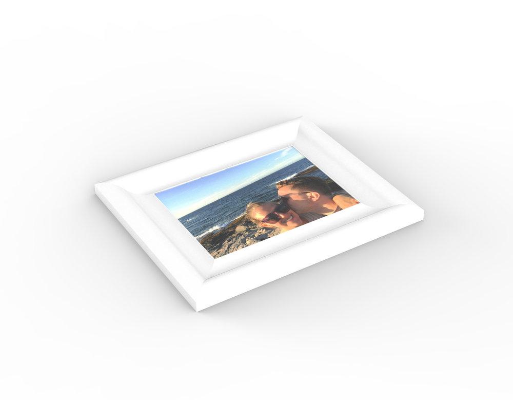 InTouch Frame 1.1.jpg
