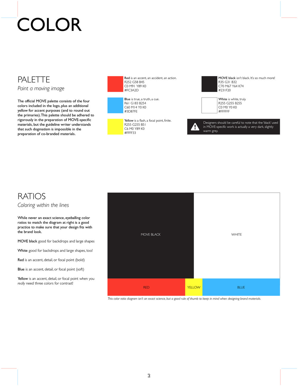 MOVE Brand Guidelines-03.jpg