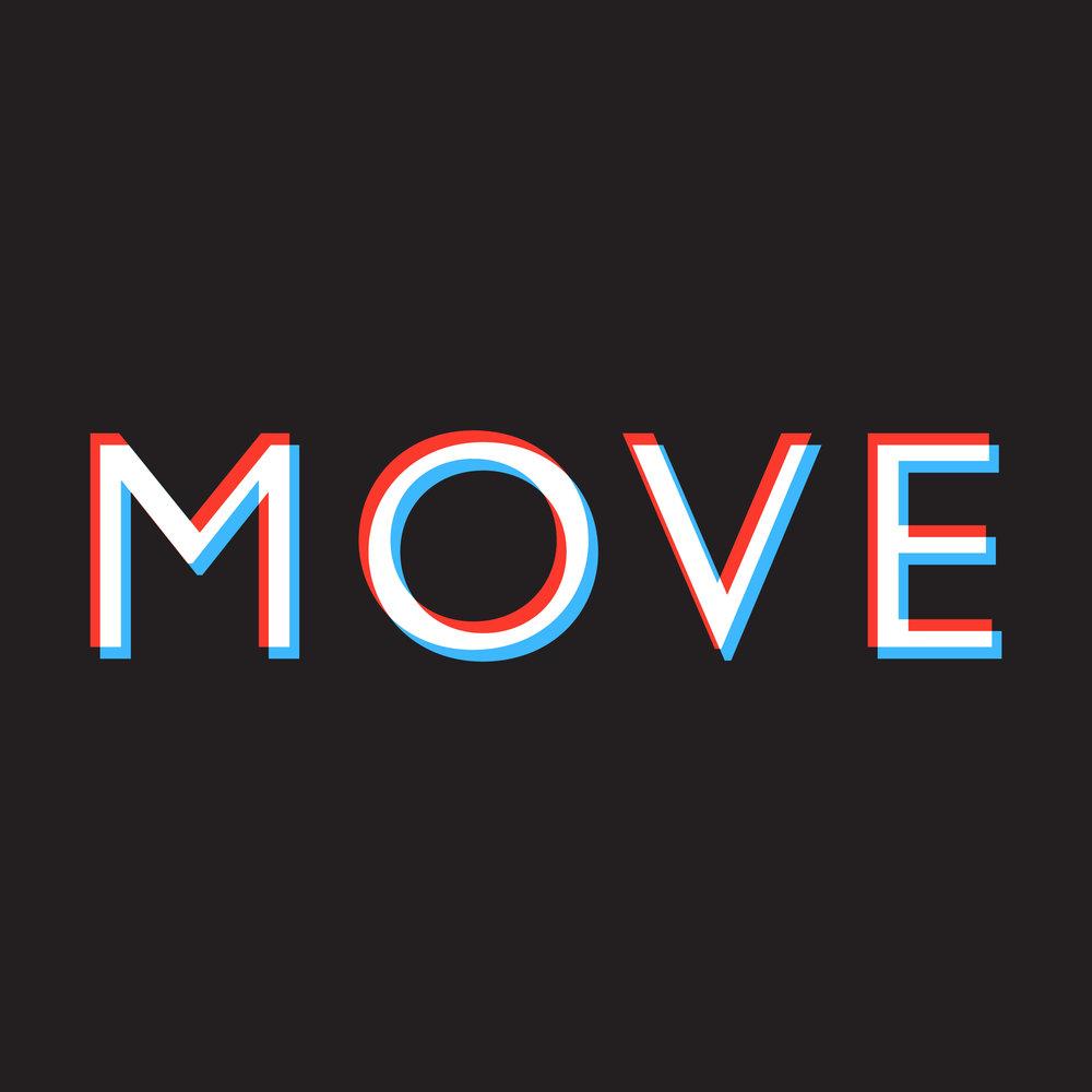 MOVE-dark-1x1@3000x-100.jpg