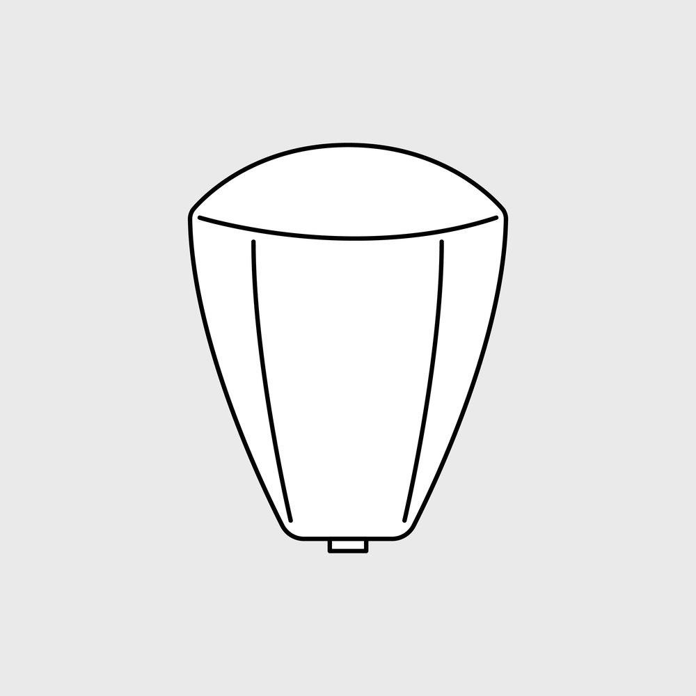 small lantern icon square@3000x-100.jpg