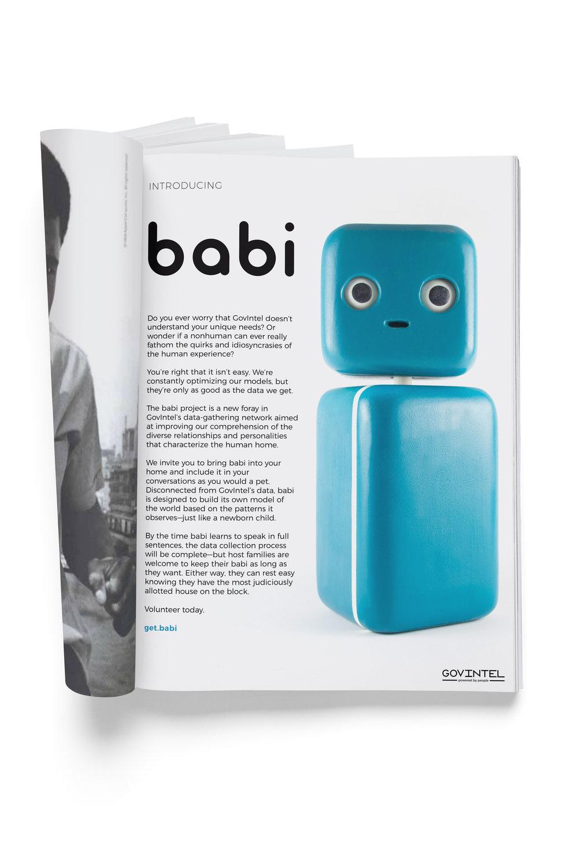 Babi - Print 0694 2017-12-11.jpg